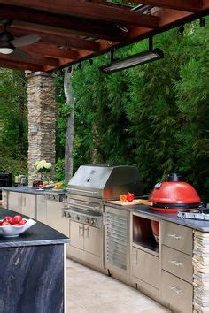 Fieri Outdoor Kitchen by Fieri Outdoor Kitchens And Kitchens On