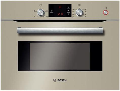 cuisine four vapeur le four vapeur pour une cuisine saine inspiration cuisine