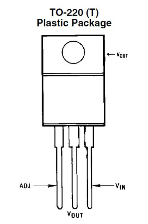 alimentatore con lm317 схема на lm317 зарядное