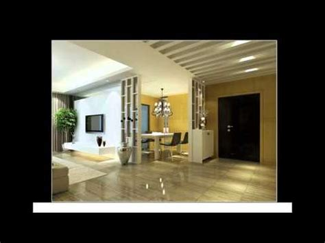 home interior design in youtube akshay kumar new home interior design 2 youtube
