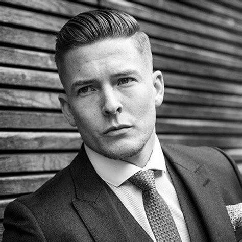 what is a gentlemans cut 1000 ideen zu gentleman haircut auf pinterest schneid