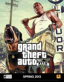 Grand Theft Auto 5 Grand Theft Auto V Pre Order Items Arrive News Www
