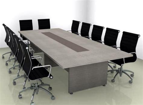 tavolo riunione usato tavolo riunione direzionale in offerta 10 12 14 posti