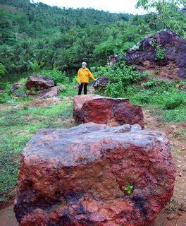 Jasper Karangnunggal by Jejak Bumi Mimpi Taman Jasper Di Tasikmalaya Akankah