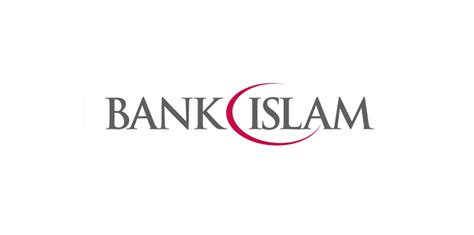 House Features by Bank Islam Logo Global Apps