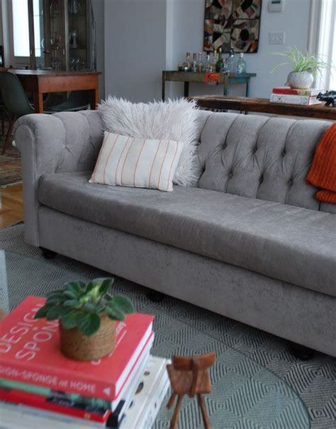 buy new couch buy used furniture marceladick com