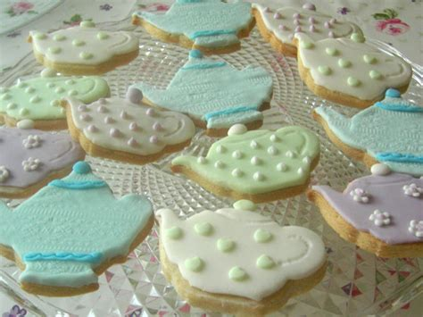 Handmade Cookies Uk - handmade favours for weddings or any special celebation