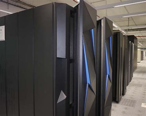 what is a frame mainframe dead it still sees it as robust term
