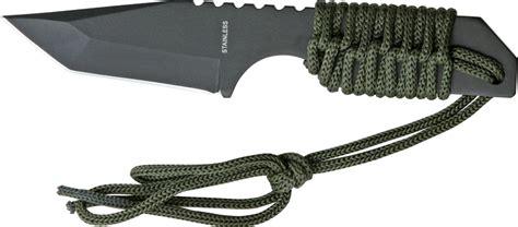 small fixed blade cheap small fixed blade knives m3753