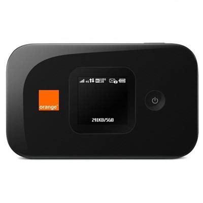 Modem 4g Huawei E5577 huawei e5577 lte 4g usb mifi modem w end 3 8 2019 10 55 am
