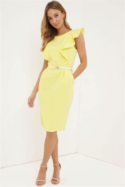 Dres Emon outlet paper dolls lemon dress outlet paper dolls from