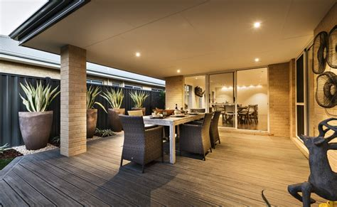 home decor websites in australia solandri celebration homes