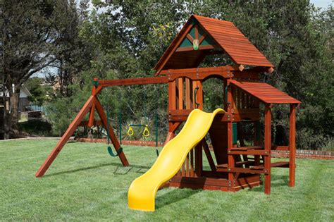wooden swing dallas user profile