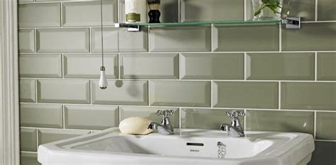 fliese 10 x 30 metro bevel tiles 10x30 tiles and mosaics