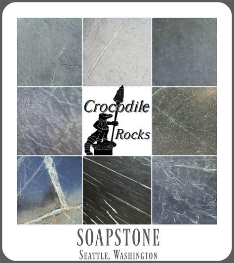 Specific Heat Of Soapstone - crocodile rocks supplier