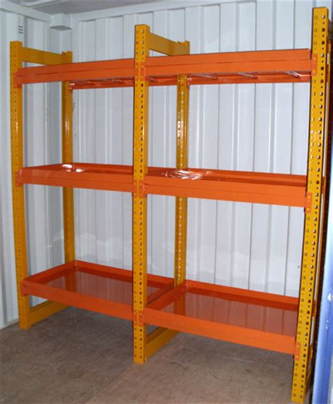 Box Container Tradecorp tradecorp international accessories shelving