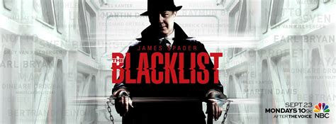 the blacklist monday update the blacklist theology gaming