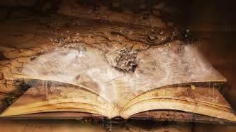 Book Walpaper by Wallpaper Books