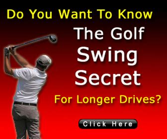 hitting secrets from baseball s graveyard a diehard student of history reconstructs batsmanship of the late deadball era books 15 of the golfers golf die