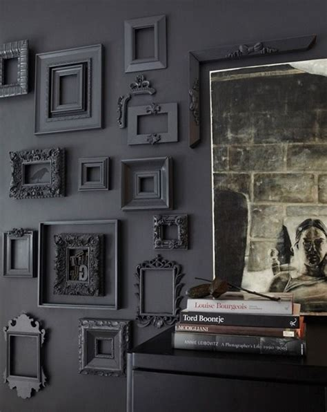 love themes be noir le mur noir mode 34b