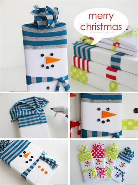 25 diy snowman craft ideas tutorials