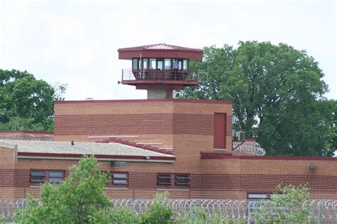 dodge county prison wisconsin the state of politics 3 things you should about
