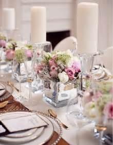 Lush fab glam blogazine wedding inspiration 15 exquisite