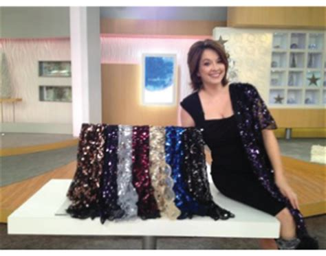 is jacque gonzales of qvc pregnant qvc pregnant hosts 2014 ask home design
