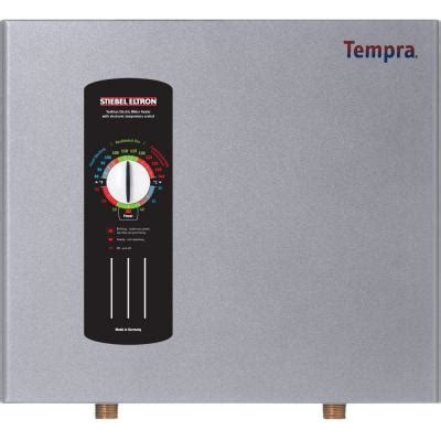 Which Is Better Gas Or Electric On Demand Water Heater - solar water heating heat water heaters
