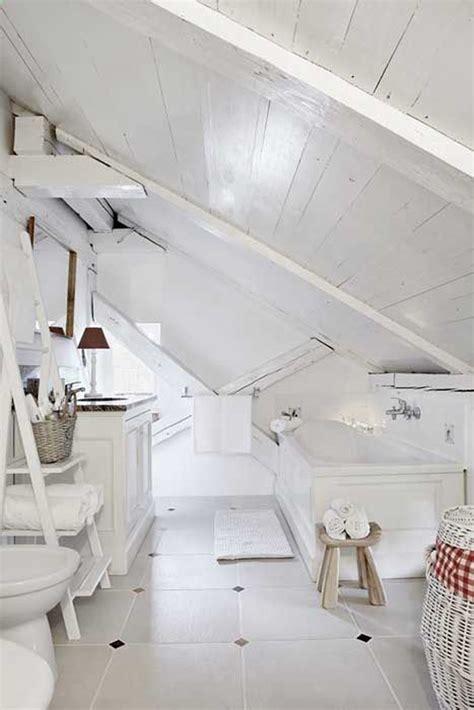 loft bathroom ideas vintage loft bathroom ideas