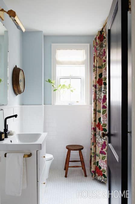 Farrow And Bathroom Ideas by Farrow Farrow Lights And Narrow