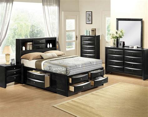 used queen bedroom sets bedroom craigslist bedroom sets for elegant bedroom