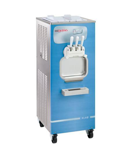 Nocan Xl Seri 2 5 222 D 101 machine 224 glace 224 l italienne klab