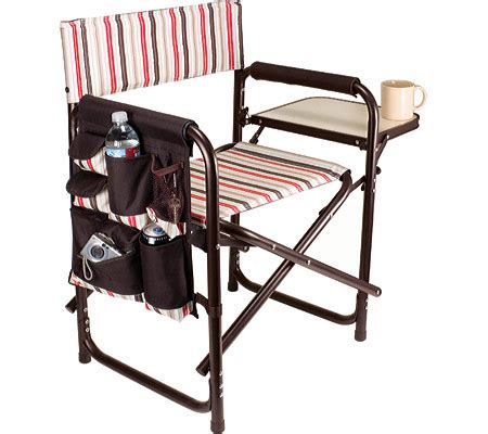 picnic time sports chair picnic time sports chair free shipping exchanges