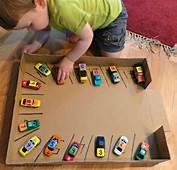 40 Craft Ideas Especially For Boys  My Littleman