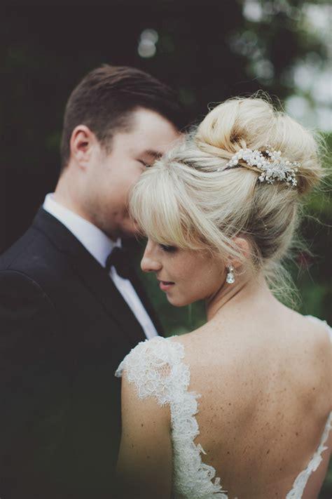 Wedding Hair Accessories Durban by Wedding Bridal Accessories Durban Wedding Dress Collections