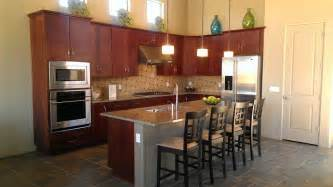 kitchen cabinets tucson az kitchen remodeling from concept to completion tucson az