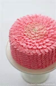 Bath Shower Kit i heart baking pink baby shower dessert table sugar