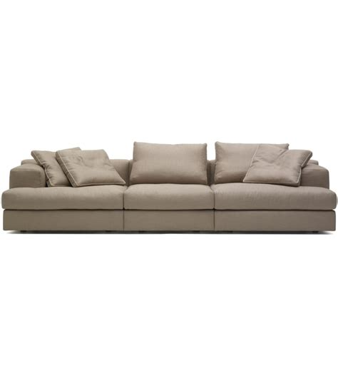 cassina sofa 192 193 miloe sofa cassina milia shop