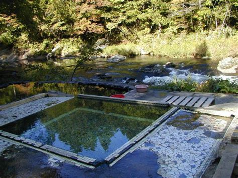 Tattoo Friendly Onsen Hokkaido | alternative to public hot water bath in japan for a