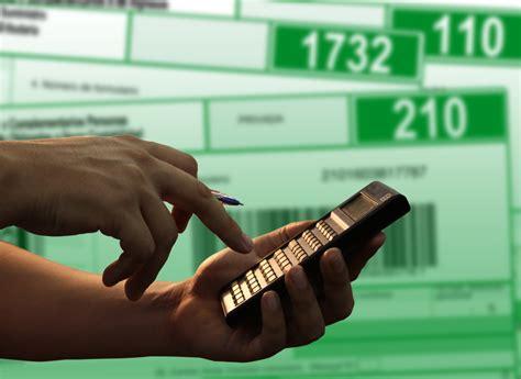 deduccion de gastos personas naturales 2015 renta de personas naturales a 241 o gravable 2015 deducciones