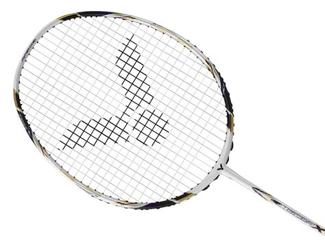 Raket Victor Mx 80 victor bravesword 12 blue au code badminton racket