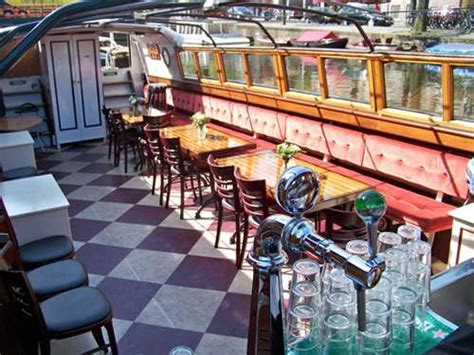 boat hire amsterdam prices hire a boat in amsterdam make a canal boat trip from