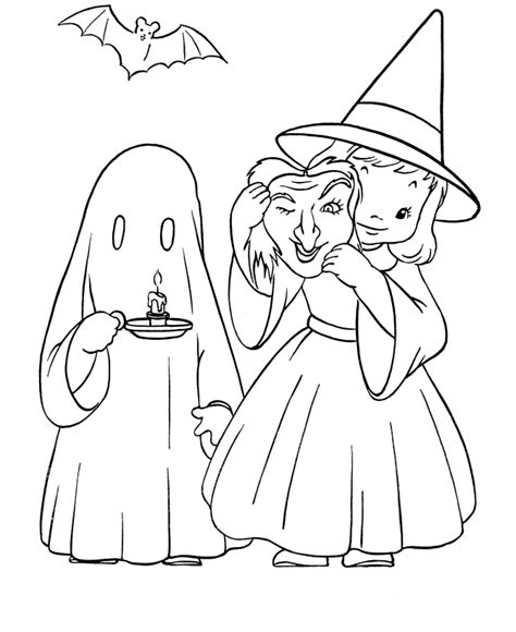 coloring pages easter bonnet king kong coloring pages az coloring pages