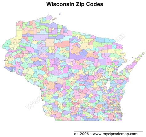 zip code maps usps colorado zip code map search results calendar 2015