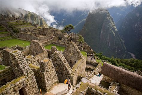 best world photo best summer trips 2015 national geographic