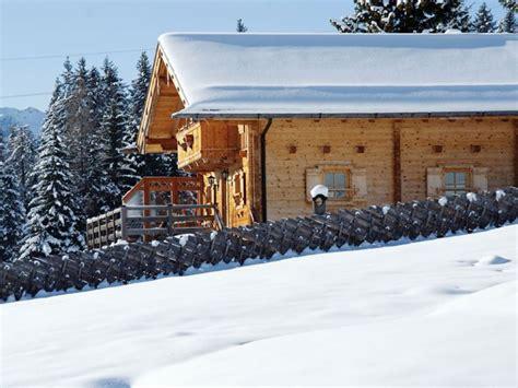 Winterurlaub Hütte Mieten by Skih 252 Tte 214 Sterreich Mieten Winterurlaub In Den Alpen