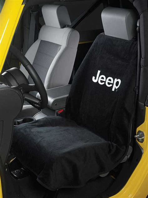 Seat Covers For Jeep Patriot Jeep Wrangler Commander Compass Liberty Patriot