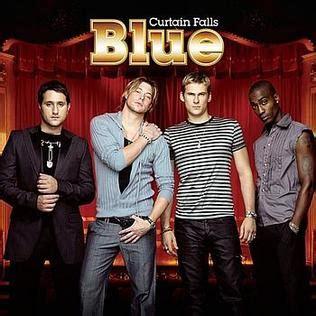 drapery falls lyrics file blue curtain falls jpg wikipedia