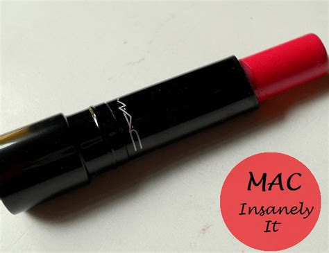 mac sheen supreme lipstick mac sheen supreme lipstick insanely it review and swatches